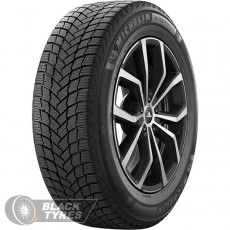 Зимняя шина Michelin X-Ice Snow SUV во Владимире