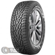 Зимняя шина Kumho Winter PorTran CW11 в Санкт-Петербурге