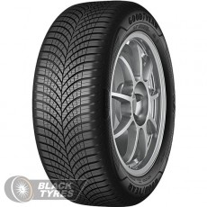 Всесезонная шина Goodyear Vector 4Seasons SUV GEN-3