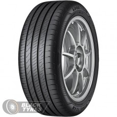 Летняя шина Goodyear EfficientGrip Performance 2 во Владимире