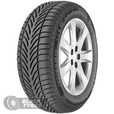 Зимняя шина BFGoodrich g-Force Winter в Санкт-Петербурге