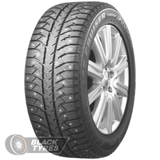 Зимняя шина Bridgestone Ice Cruiser 7000S