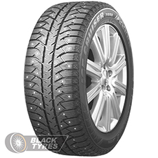 Зимняя шина Bridgestone Ice Cruiser 7000 в Санкт-Петербурге