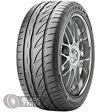 Летняя шина Bridgestone Potenza Adrenalin RE002 во Владимире