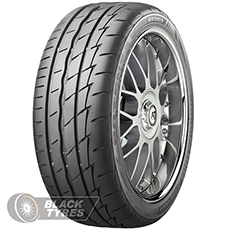 Летняя шина Bridgestone Potenza Adrenalin RE003