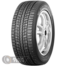 Зимняя шина Dunlop SP Winter Ice01