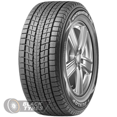 Зимняя шина Dunlop Winter Maxx SJ8 в Санкт-Петербурге