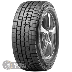 Зимняя шина Dunlop Winter Maxx WM01 во Владимире