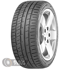 Летняя шина General Tire Altimax Sport