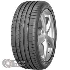 Летняя шина Goodyear Eagle F1 Asymmetric 3 во Владимире