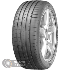Летняя шина Goodyear Eagle F1 Asymmetric 5