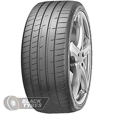 Летняя шина Goodyear Eagle F1 SuperSport