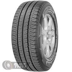 Летняя шина Goodyear EfficientGrip Cargo