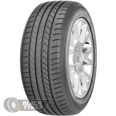 Летняя шина Goodyear EfficientGrip