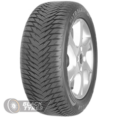 Зимняя шина Goodyear UltraGrip 8