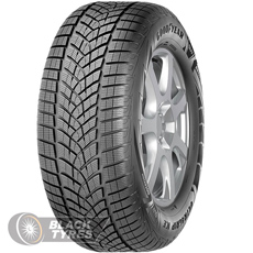 Зимняя шина Goodyear UltraGrip Ice SUV GEN-1