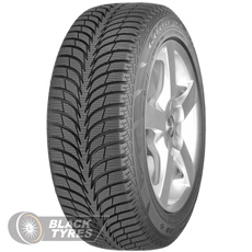 Зимняя шина Goodyear UltraGrip Ice +