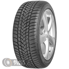 Зимняя шина Goodyear UltraGrip Performance 2