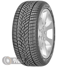 Зимняя шина Goodyear UltraGrip Performance SUV GEN-1 в Санкт-Петербурге