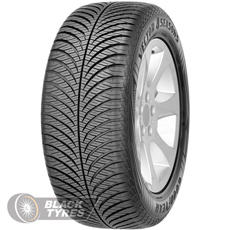 Всесезонная шина Goodyear Vector 4Seasons SUV GEN-2