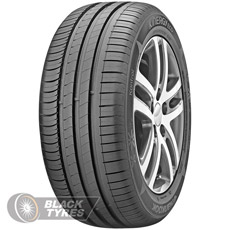 Летняя шина Hankook K425 (Kinergy eco)