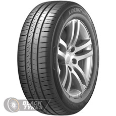 Летняя шина Hankook K435 (Kinergy eco2)