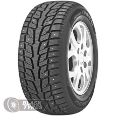 Зимняя шина Hankook RW09 (Winter i*Pike LT)