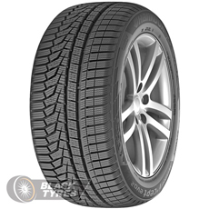 Зимняя шина Hankook W320B (Winter i*cept evo2) в Санкт-Петербурге