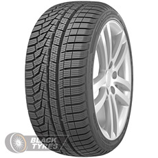 Зимняя шина Hankook W320 (Winter i*cept evo2)