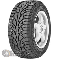 Зимняя шина Hankook W409 (Winter i*Pike)