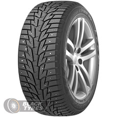 Зимняя шина Hankook W419 (Winter i*Pike RS)