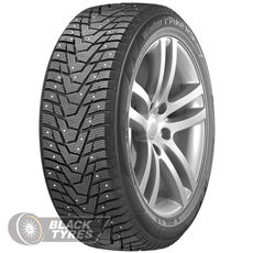 Зимняя шина Hankook W429 (Winter i*Pike RS2)