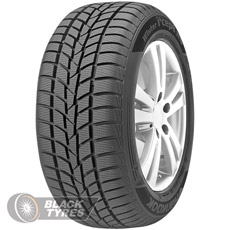 Зимняя шина Hankook W442 (Winter i*cept RS) во Владимире