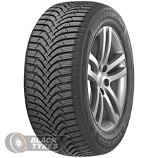 Зимняя шина Hankook W452 (Winter i*cept RS2)