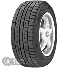 Зимняя шина Hankook W605 (Winter i*cept)