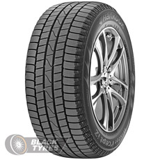 Зимняя шина Hankook W606 (Winter i*cept iZ) во Владимире