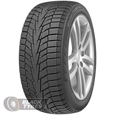 Зимняя шина Hankook W616 (Winter i*cept iZ2)