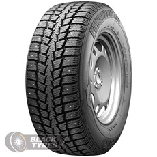 Зимняя шина Kumho Power Grip KC11 в Санкт-Петербурге