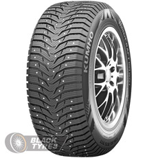 Зимняя шина Kumho WinterCraft Ice WI31