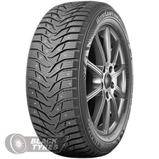 Зимняя шина Kumho WinterCraft SUV ice WS31 в Санкт-Петербурге