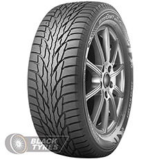 Зимняя шина Kumho WinterCraft SUV ice WS51