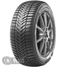 Зимняя шина Kumho WinterCraft WP51