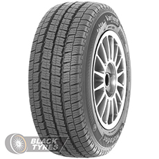 Автошина Matador MPS 125 Variant All Weather 215/75 R16 C 116/114R