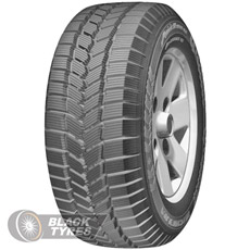 Зимняя шина Michelin Agilis 51 Snow-Ice
