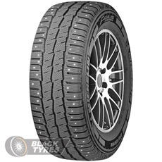 Зимняя шина Michelin Agilis X-Ice North