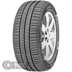 Летняя шина Michelin Energy Saver +