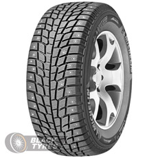 Зимняя шина Michelin Latitude X-Ice North