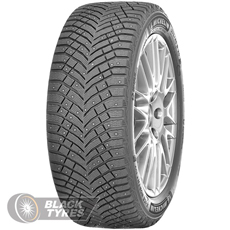 Зимняя шина Michelin X-Ice North 4 SUV в Санкт-Петербурге