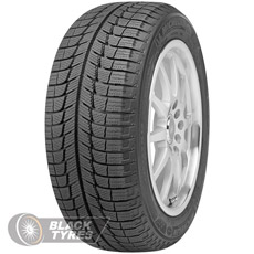 Зимняя шина Michelin X-Ice XI 3