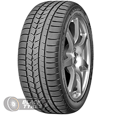 Зимняя шина Roadstone WinGuard Sport
